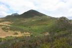 Cerro Hutash