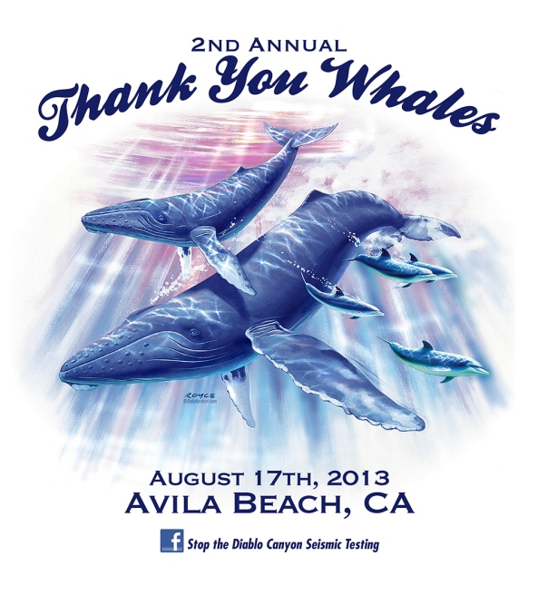 Thank-you-whales_Ad1