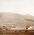 Early_California_Polytechnic_School