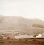 Early_California_Polytechnic_School
