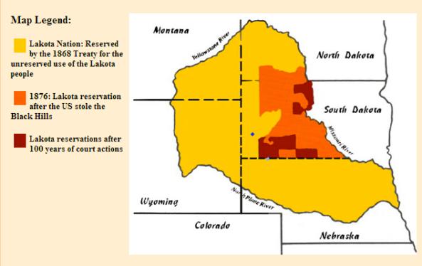 lakotanationmap1_med