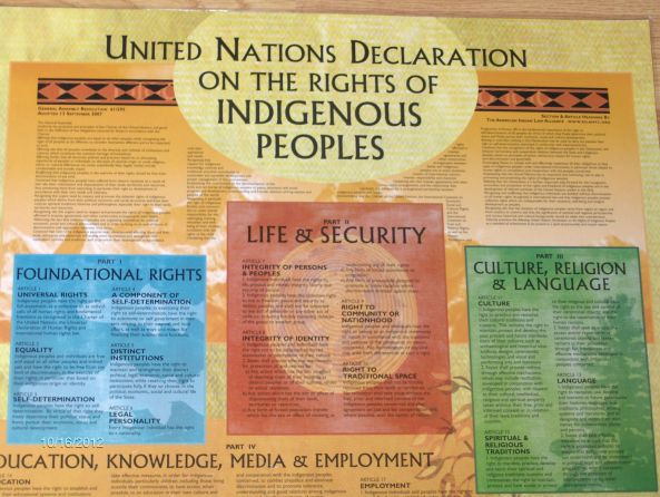 un-indigenous-peoples-poster-1