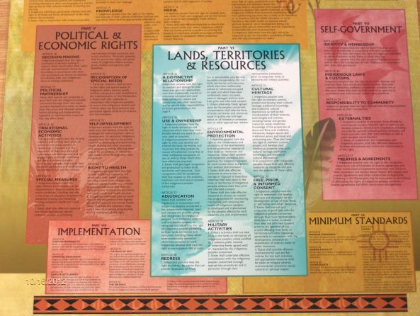 un-indigenous-peoples-poster-2